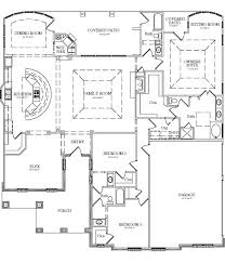 house plans for entertaining floor plans for entertaining homes floor plans