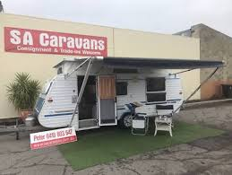 Caravan Rollout Awnings Caravan Roll Out Awnings Prices In South Australia Gumtree