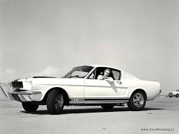 ford mustang shelby gt350 1965 ford mustang ford mustang