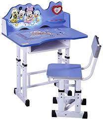 mickey mouse kids table ff mickey mouse kids study table chair set suitable for age