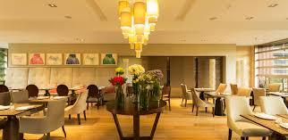 luxury hotel bogota ek hotel colombia