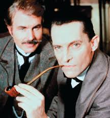 Holmes On Homes Cancelled by On The Trail Of Sherlock Holmes British Heritage Travel