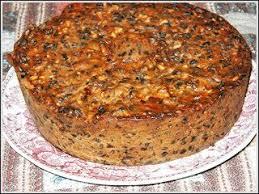 Fruitcake Meme - 134 best fruit cake images on pinterest christmas cakes fruit