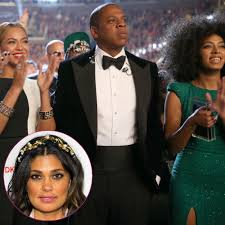 jay z and solange knowles u0027 elevator fight stemmed from flirting