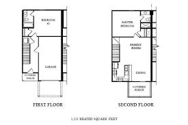 spa villa 2 bedroom 2 bath luxury townhome unit 4935ci the