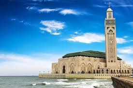 reservation siege air accueil du site royal air maroc