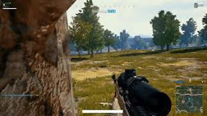 pubg 60fps requirements pubg most insane game winning kill fhd 60fps cc find make