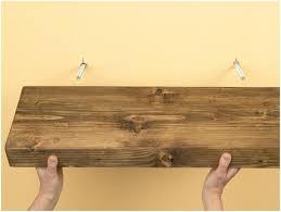 Corner Shelving Ideas by Diy Corner Shelf From Cardboard Possible Floating Corner Shelves