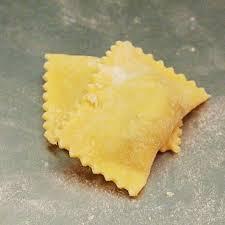 cours cuisine italienne cours de cuisine italienne à 2h ideecadeau fr