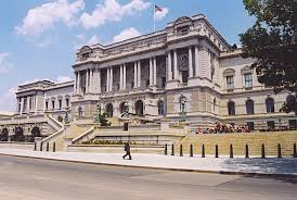 11 well read facts about the library of congress mental floss