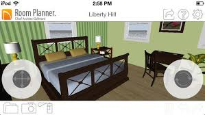 room planner home design full apk room planner app home planning ideas 2018