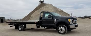 Ford F350 Truck Rental - capitol