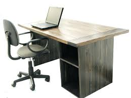 Computer Desk Sydney Office Ideas Inspiring Custom Built Office Furniture Photographs
