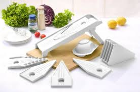 20 must have kitchen tools u0026 equipment the veggie