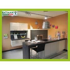 cuisine batiman le magasin d artois batiman plans de maison moderne