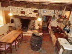 Barn House For Sale Vintage Homes In Italy House For Sale Abruzzo Houses