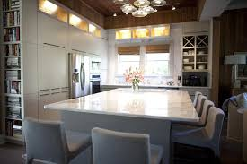 building euro style cabinets attractive building european style kitchen cabinets idea hi res