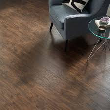 Laminate Flooring Hand Scraped Flooring Affordable Pergo Laminate Flooring For Your Living