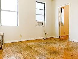 spacious shared 2 beds living room prime soho u0027 room to rent