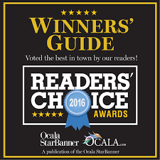 reader u0027s choice 2016 by ocala starbanner issuu