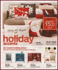 target black friday afs target ad scan for 11 27 to 12 3 16 browse all 40 pages