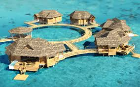sandals jamaica wedding all inclusive caribbean honeymoon inspiration busting myths with