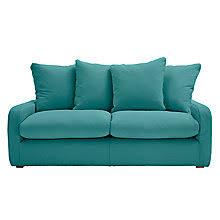Leather Sofas  Armchairs John Lewis - Purchase sofa 2