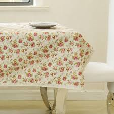 Cheap Side Table by Online Get Cheap Side Table Covers Aliexpress Com Alibaba Group