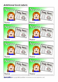 printable book labels ks2 editable pupil book labels and book covers for primary school