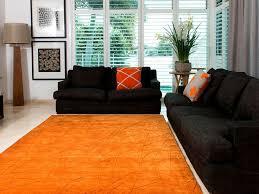 20 best orange rugs images on pinterest orange rugs designer