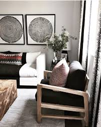 best 25 overstuffed chairs ideas on pinterest bedroom armchair