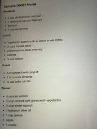 dash diet menu plans also visit my site only at http www