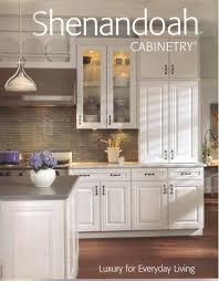 Shenandoah Kitchen Cabinets Reviews Lowes Semi Custom Cabinets Shenandoah Cabinet Promotions Caninets