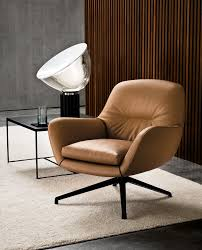 Low Back Armchair Jensen Low Back Armchair By Minotti U2014 Ecc