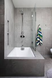 best 25 shower over bath ideas on pinterest bathtub shower