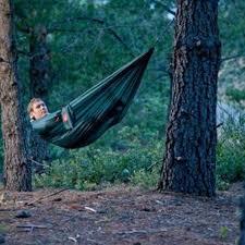 jual ultralight hammock salewa di lapak rakata ind rakata ind
