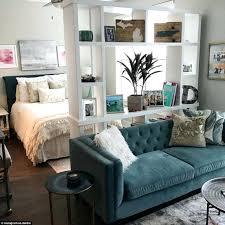 ideas for studio apartment one bedroom apartment decorating ideas how to decorate one bedroom