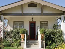 craftsman style exterior colors craftsman style home paint color