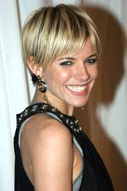 short layered haircut front and back view 17 best images about