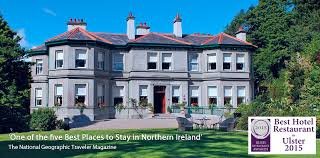 country house hotel home page ardtara country house hotel