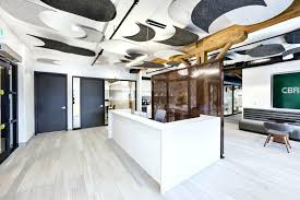 interior designers kitchener waterloo receptionist kitchener waterloo medium image for office