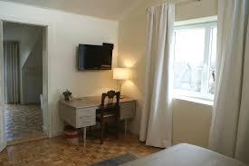 chambre a louer metz les chambres de metz la maxe chambres d hôtes metz hébergement