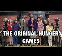 Funny Willy Wonka Memes - willy wonka did it first funny pics memes captioned pictures