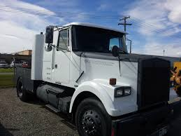used volvo semi trucks the volvo ugly semi truck crawler hauler build thread