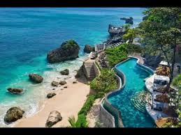 where is the best place to stay in phuket for nightlife for