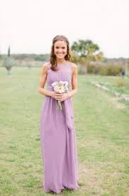 bridesmaid dresses 2017 on sale bridesmaid gowns 2017