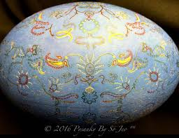 pysanky dye 406 best pysanky and batik easter eggs by sojeo images on