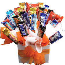 food bouquets best chocolate bouquets shop online in visakhapatnam same day