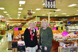 Maryland travel supermarket images All in the family lauer 39 s supermarket bakery pasadena voice jpg