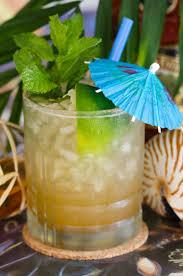 mai tai cocktail the mai tai tempered spirits
